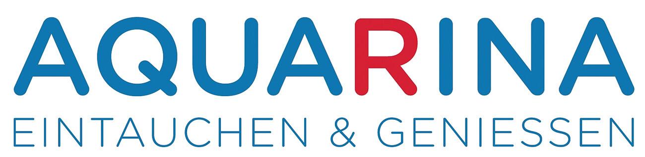AQUARINA-Logo